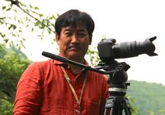 Koichi Hozan