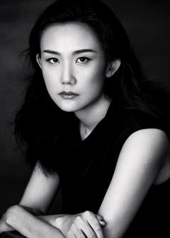 Yuqi Kang