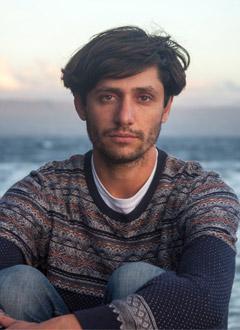 Agustín Toscano