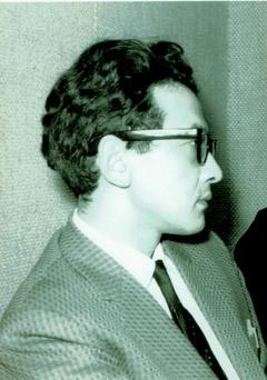 Koichi Sato