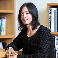 Yoshiaki Kasatani