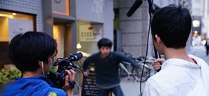 KODOMO Filmmaking Workshop