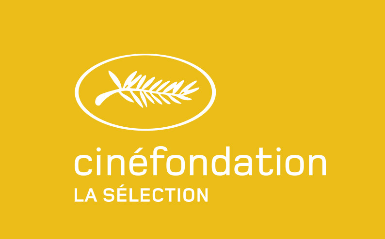 cinefondation LA SELECTION