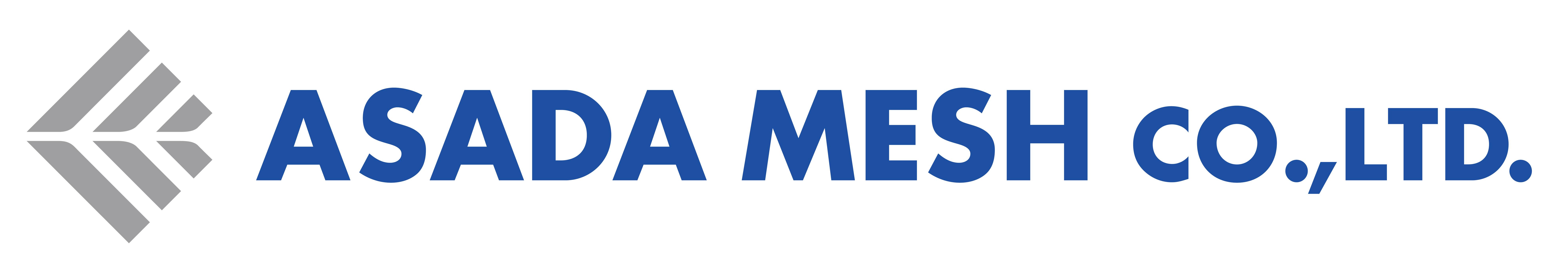 アサダメッシュ株式会社