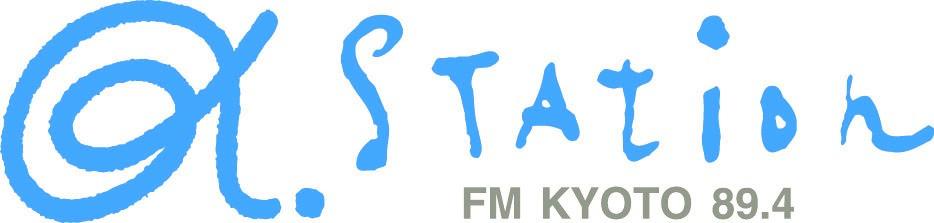 α-station