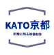KATO京都