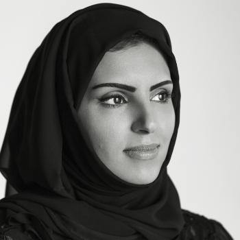 ファトマ・アル・リマイヒ